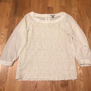 H&M Tops - H&M blouse 6