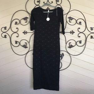 Pinkblush Dresses & Skirts - NWT Maternity Dress