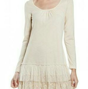 a'reve Dresses & Skirts - a'reve slip dress