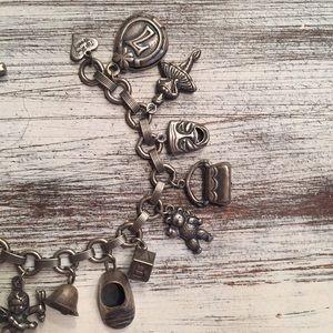 Top Shelf Jewelry