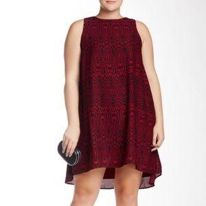 BB Dakota Dresses & Skirts - NWT Plus Size BB Dakota Dress