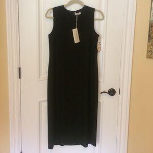 Calvin Klein Collection Dresses & Skirts - 👗$890 Calvin Klein - 100% Virgin Wool Dress Sz 6!