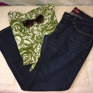 Mavi Denim - Mavi Zoe jeans, size 32/32