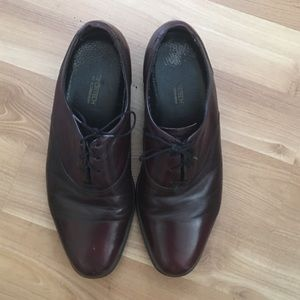 Florsheim Other - Florsheim dress shoes men's size 13D