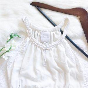 saivana Dresses & Skirts - saivana • cold shoulder dress