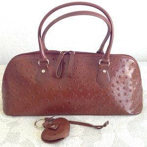 Valerie Steven bag