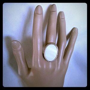 Jewelry - Fashionista Ring