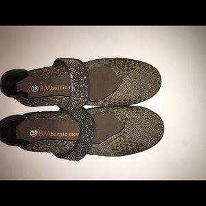 bernie mev. Shoes - Bernie Mev Wedge