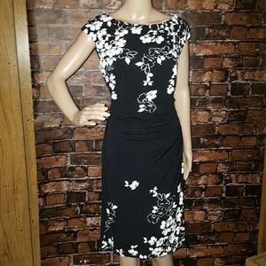 Chaps Dresses & Skirts - 🌼 😎 NWT💥 Chaps Dress