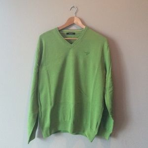 Barbour Other - Men's Barbour Sweater