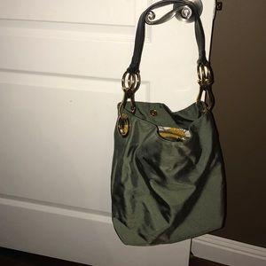 JPK handbag