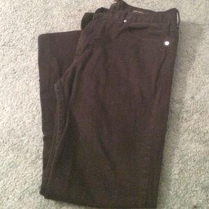 PacSun Other - Pacsun jeans