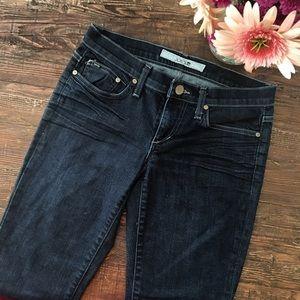 Joe Jeans Premium Denim