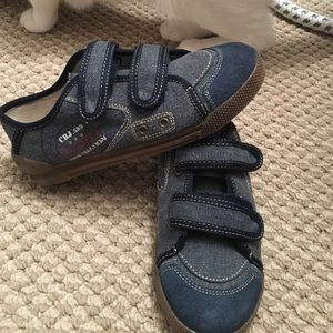 Naturino Other - Naturino boys shoes