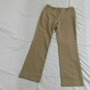new york & company high waist pants on Poshmark