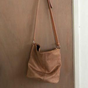 Sole Society Handbags - sole society • crossbody