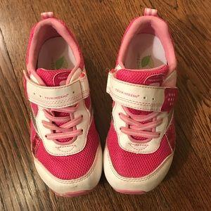 Tsukihoshi Other - Tsukihoshi girl sneakers size 11.5