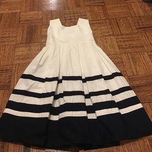Isabel Garreton Other - Classic Isabel Garreton little girls dress