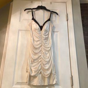 City Triangles Dresses & Skirts - Sexy mini dress