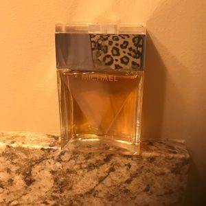Other - Michael Kors perfume
