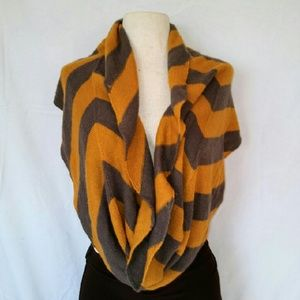 Charlie Paige Accessories - 2for1 CHARLIE Paige Infinity Scarf