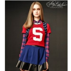 Aeropostale Sweaters - 🌹Aeropostale Pretty Little Liars Spencer sweater!