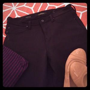 Liverpool Jeans Company Pants - Liverpool Madonna leggings