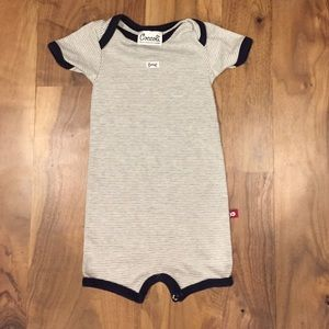 Coccoli Other - Coccoli baby boy 3-6 months-NWOT