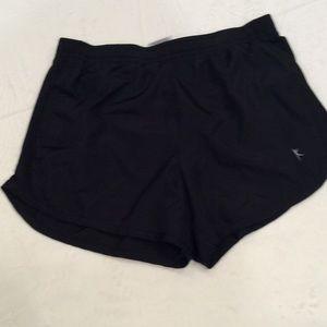 Danskin Now Other - Danskin now shorts