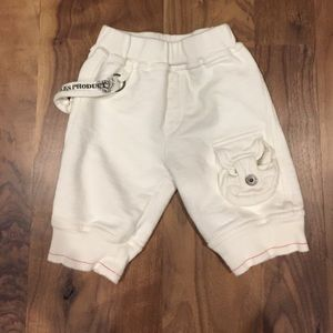 Ikks Other - IKKS baby boy pants.  Great condition!