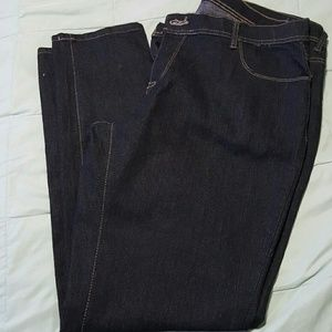 Hype Other - New Hype Plus Sizes Mens Jeans