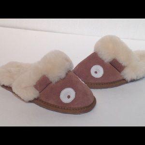 Emu Other - emu australia slippers kids size ke 10