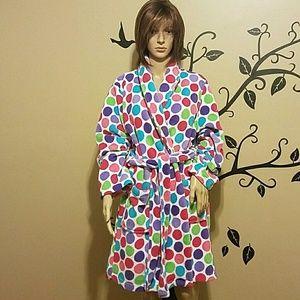 Adonna Other - Adonna bathrobe