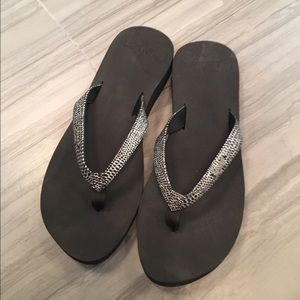 Reef Shoes - Reef Sandals