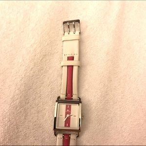 Lacoste Accessories - Lacoste watch.