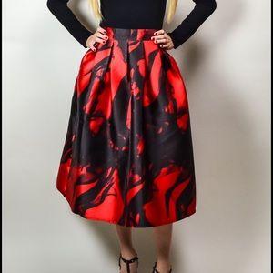Christian Dior Dresses & Skirts - MIDI skirt
