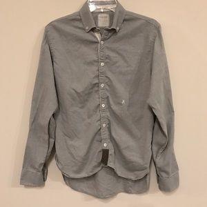 Billy Reid Other - Billy Reid Shirt