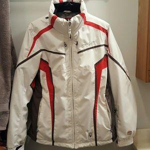 Spyder Jackets & Blazers - Spyder Winter Jacket