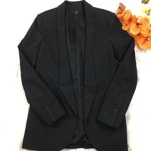 Tibi Jackets & Blazers - Tibi Open Blazer