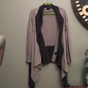 ANGL Sweaters - Cardigan