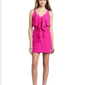 Amanda Uprichard Dresses & Skirts - EUC Amanda Uprichard Branston Dress