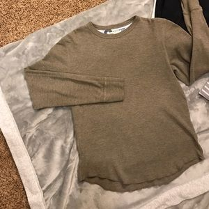 GAP Other - Gap long sleeved shirt