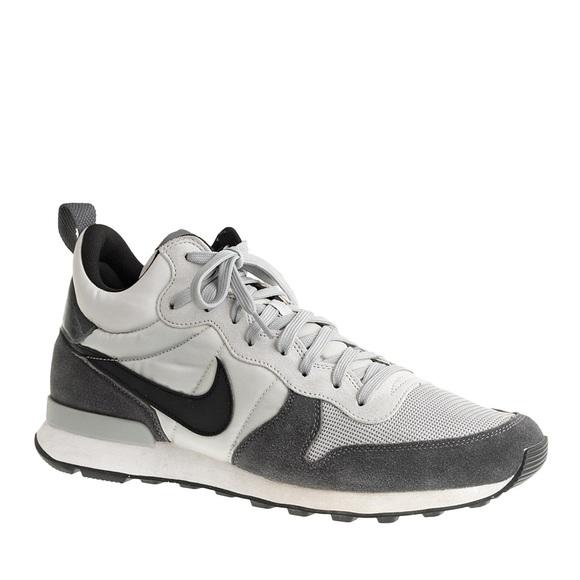 quality design d16bf e7c52 ... Nike internationalist mid shoes. M 588eadf02fd0b78cd00947fd