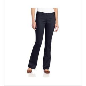 Dickies Pants - Dickies black work pants