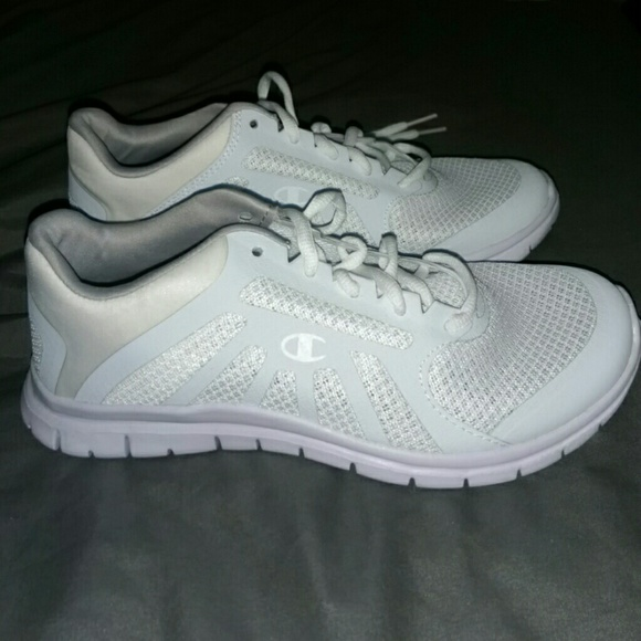 champion gusto runner shoes off 62
