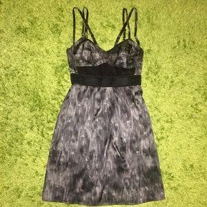 Vena Cava Dresses & Skirts - Vena Cava 100% Silk Dress