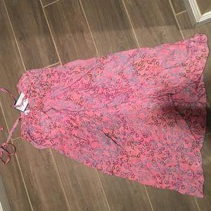 Dresses & Skirts - Hawaiian Sun Dress