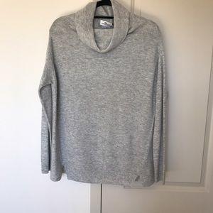 NWT Vineyard Vines Gray Sweater
