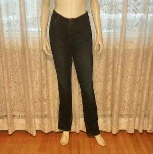 Paige Jeans Hidden Hills jeans size 30