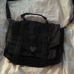 Proenza Schouler Handbags - PS1 MEDIUM SHOULDER BAG